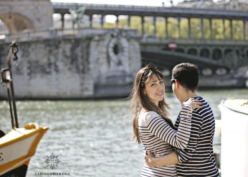 ensaio-pos-casamento-vania-e-joao-em-paris (7)