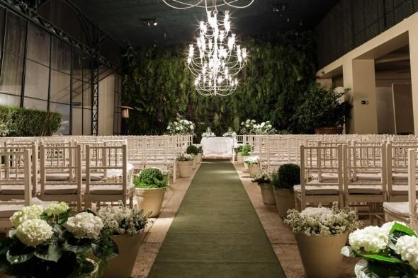espaço golfe - local para casamento no interior de são paulo (3)