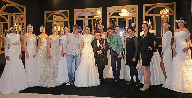 feira de noivas - ir ou não - revista icasei (4)