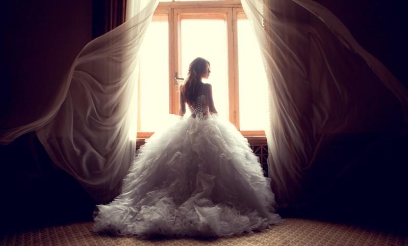 joia de casamento (1)