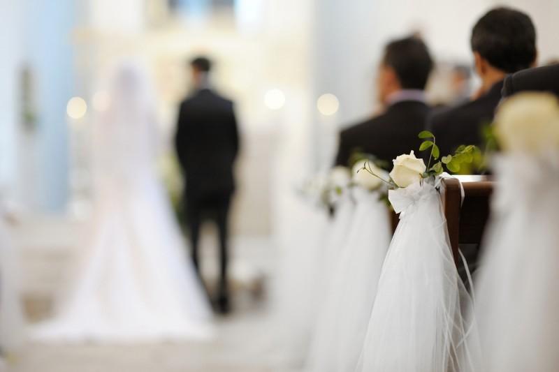 joia de casamento (2)