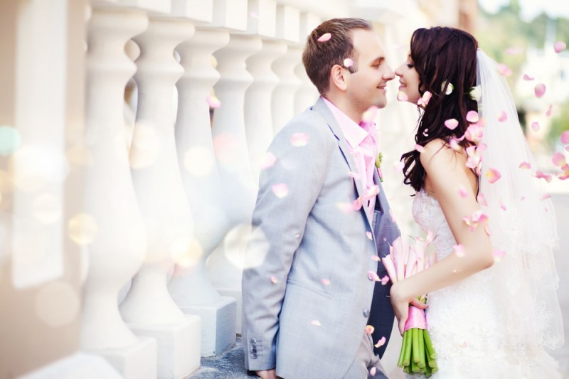 joia de casamento (3)