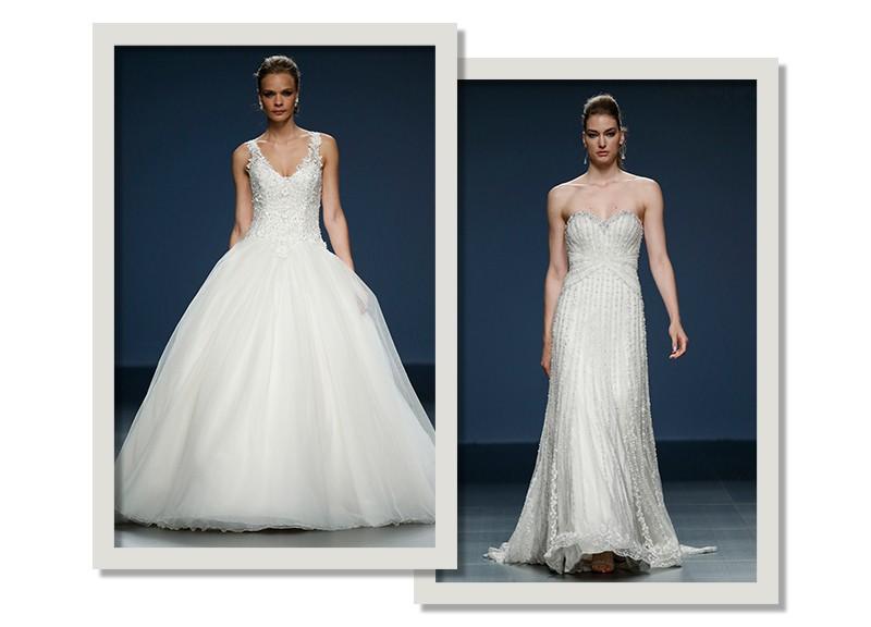 justin-alexander-barcelona-bridal-week-2016-capa