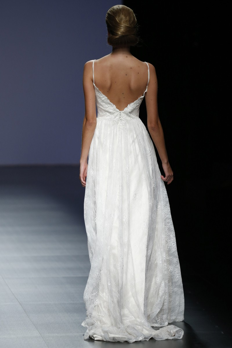 justin-alexander-barcelona-bridal-week-2016-costas-1