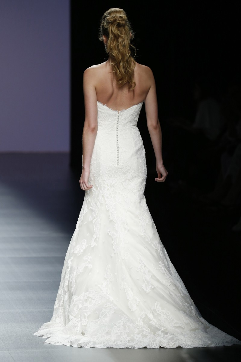 justin-alexander-barcelona-bridal-week-2016-costas-2