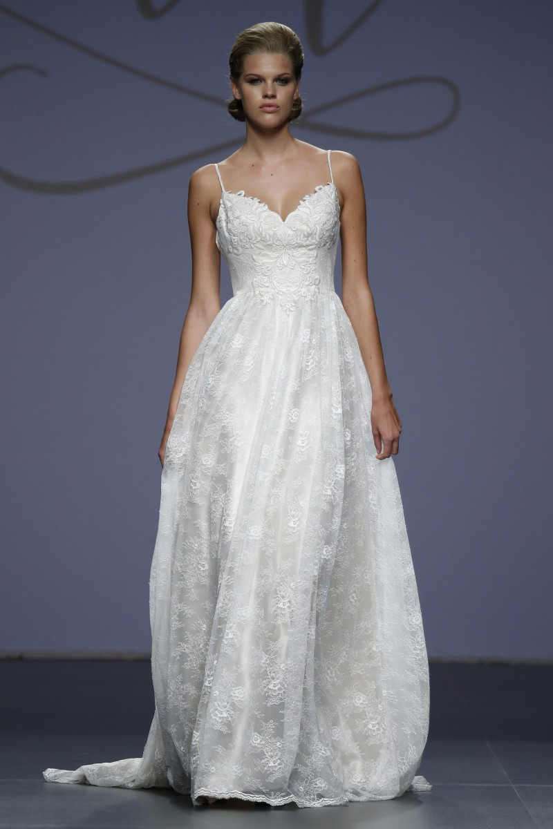 justin-alexander-barcelona-bridal-week-2016-frente-1