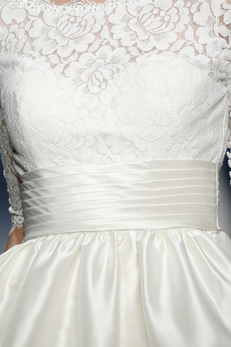 justin-alexander-faixa-na-cintura-barcelona-bridal-week-2016