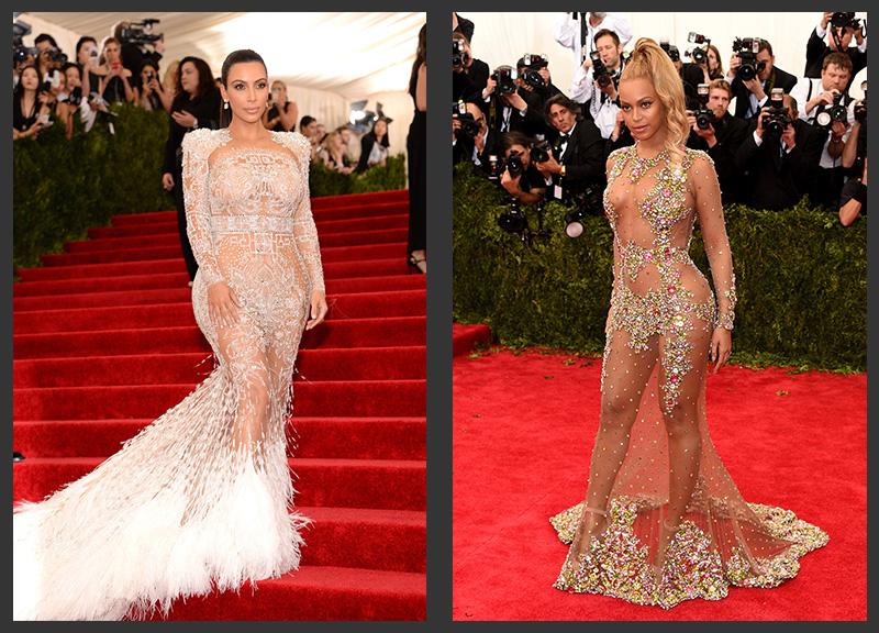 kim-kardashian-west-roberto-cavalli-beyonce-givenchy-met-gala-2015