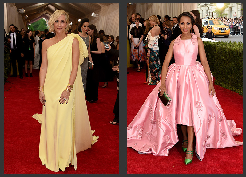 kristen-wiig-prabal-gurung-kerry-washington-prada-met-gala-2015
