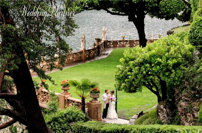 lago di como - destionation wedding (1)