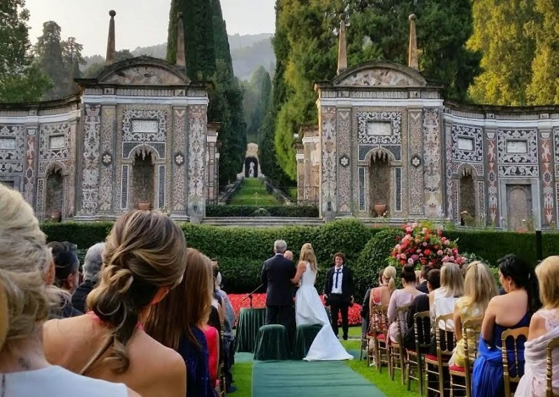 lago di como - destionation wedding (2)