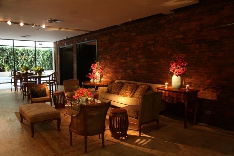 móveis complements - lounges (2)