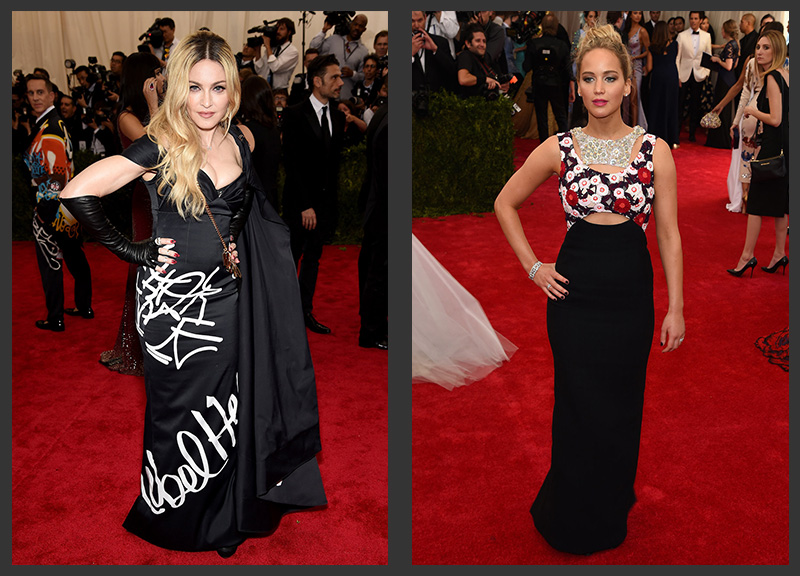madonna-moschino-jennifer-lawrence-dior-haute-couture-met-gala-2015