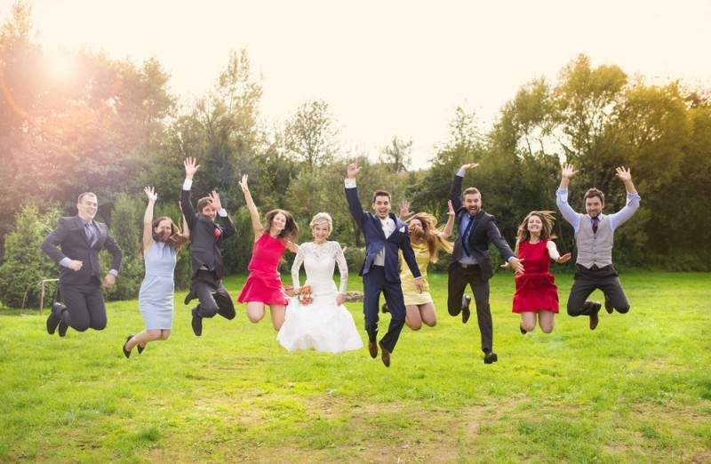 padrinhos de casamento (1)
