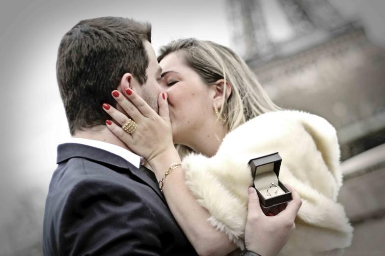pedido-de-casamento-em-paris