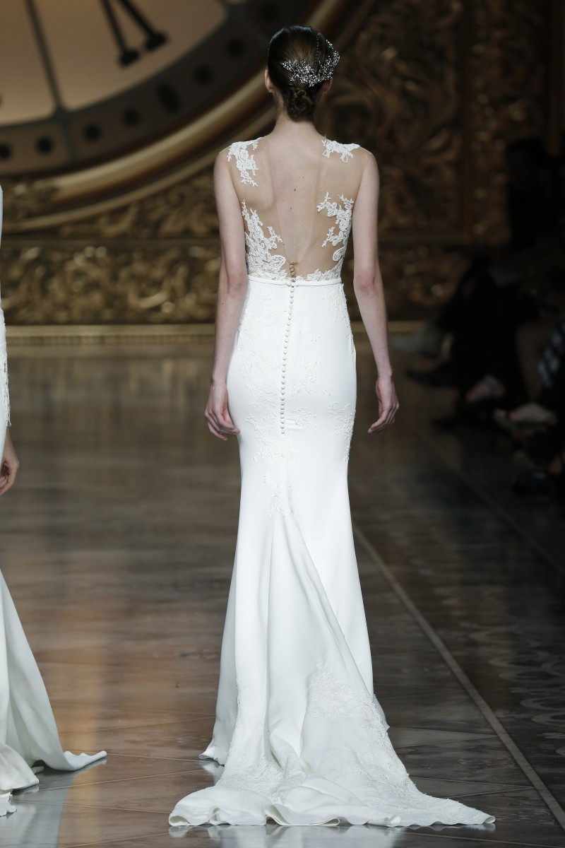 pronovias-barcelona-bridal-week-2016-costas-8