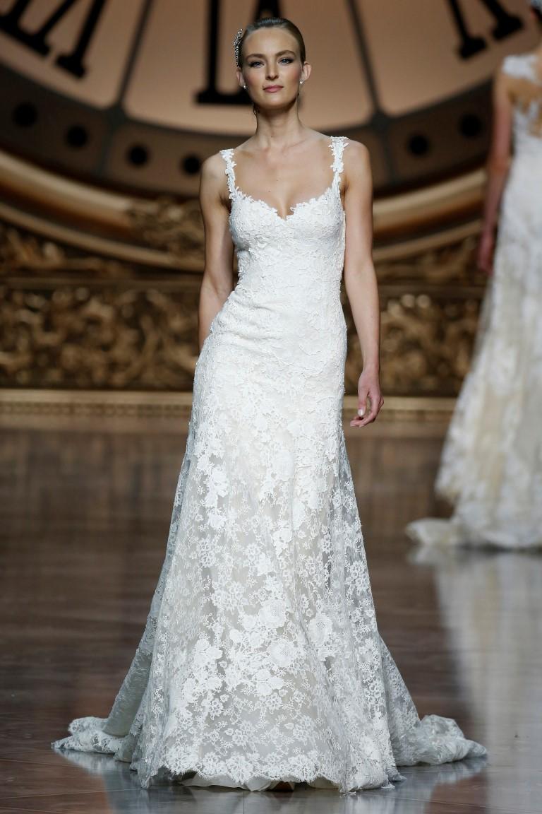 pronovias-barcelona-bridal-week-2016