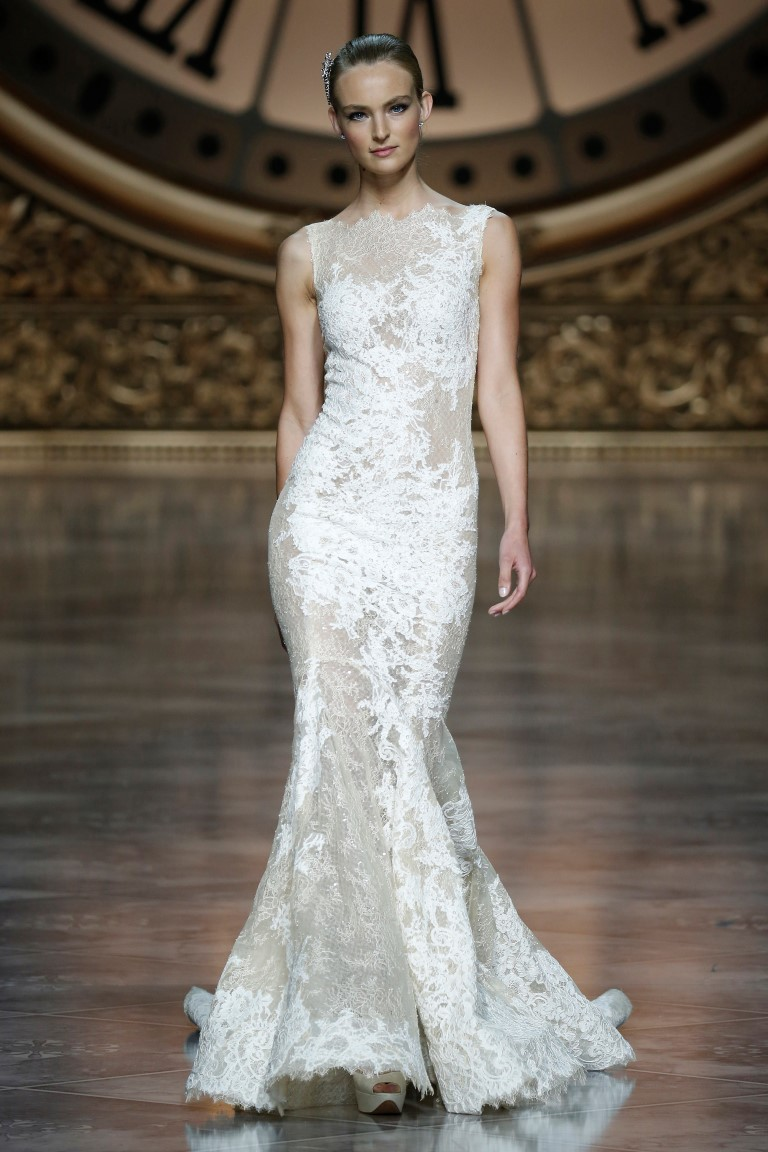 pronovias-barcelona-bridal-week-2016