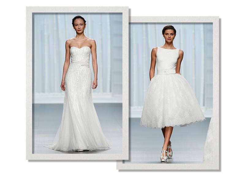rosa-clara-barcelona-bridal-week-2016-capa