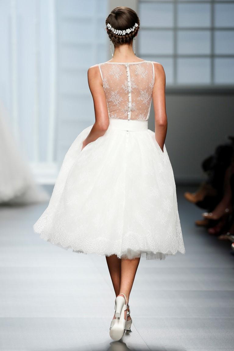 rosa-clara-barcelona-bridal-week-2016