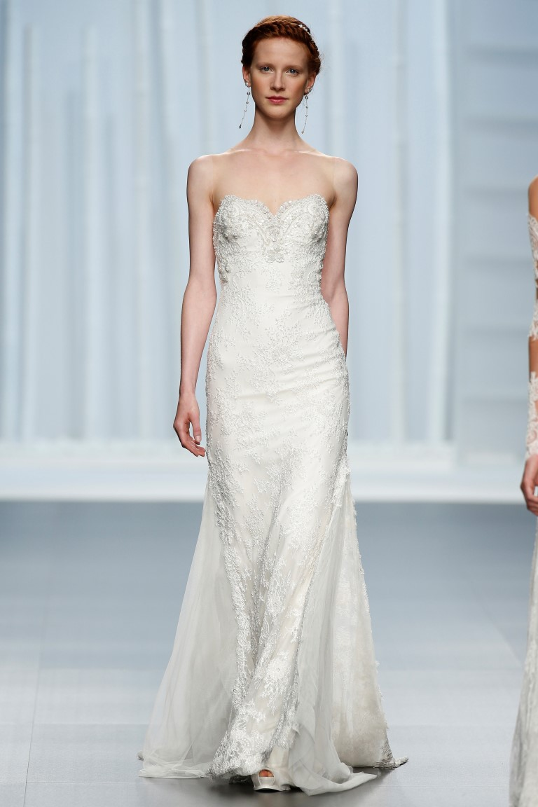 rosa-clara-barcelona-bridal-week-2016