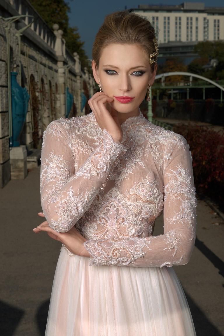 vestido-de-noiva-com-brilho-sem-tiara-looking-for-love-solaine-piccoli-fotos-por-everton-rosa