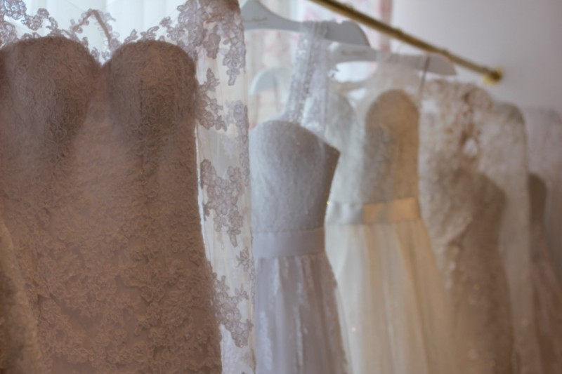 vestidos de noiva Marie Lafayette (10)