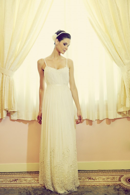 vestidos de noiva Marie Lafayette (3)