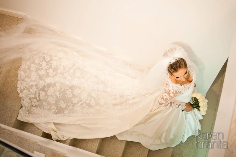 vestidos de noiva Marie Lafayette (6)