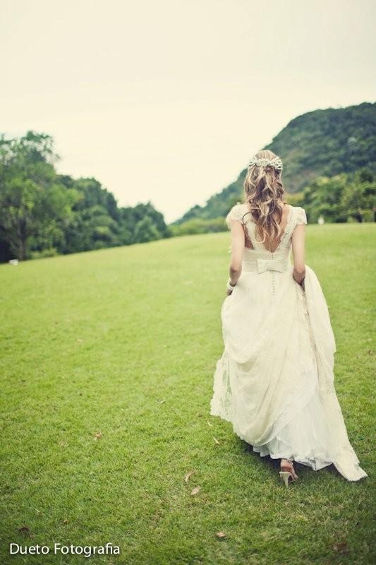 vestidos de noiva Marie Lafayette (7)