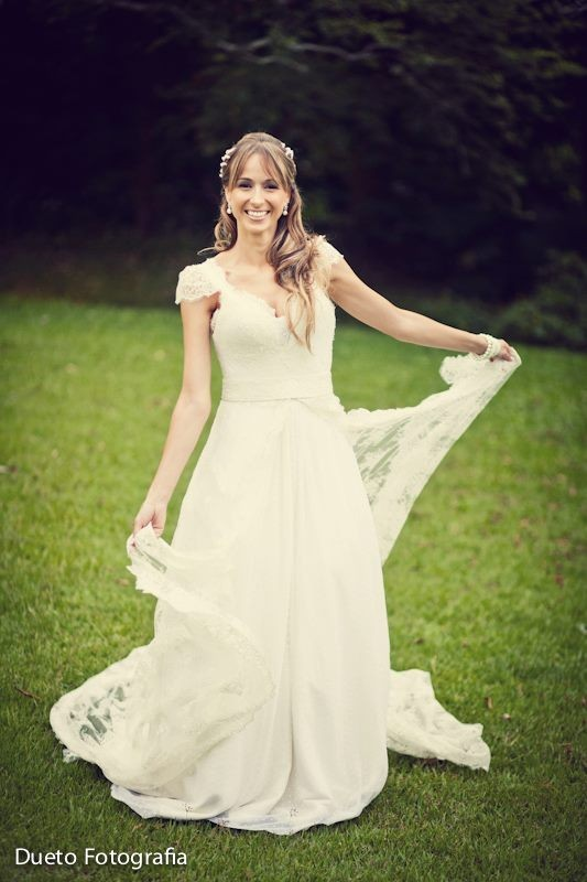 vestidos de noiva Marie Lafayette (8)