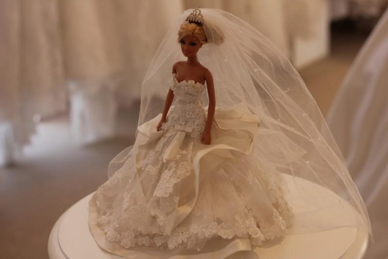 vestidos de noiva Marie Lafayette (9)