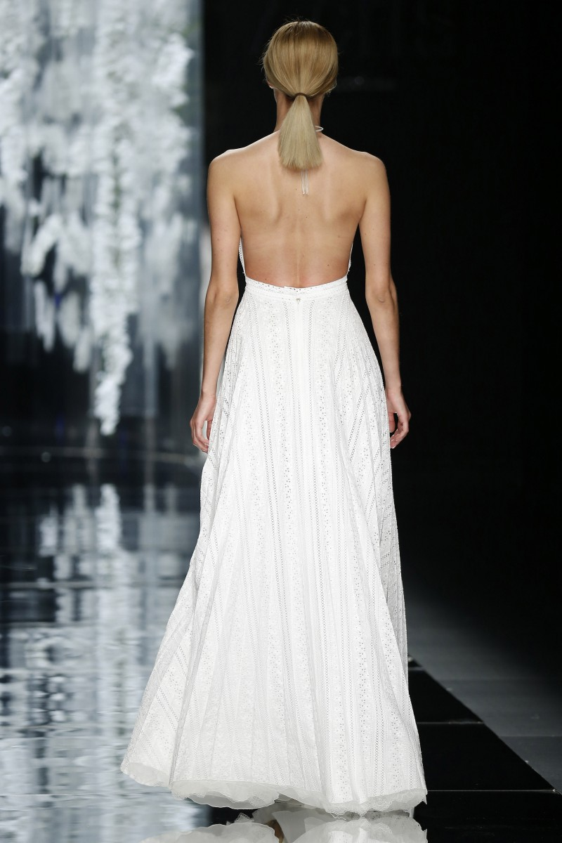 yolan-cris-barcelona-bridal-week-2016-costas-3