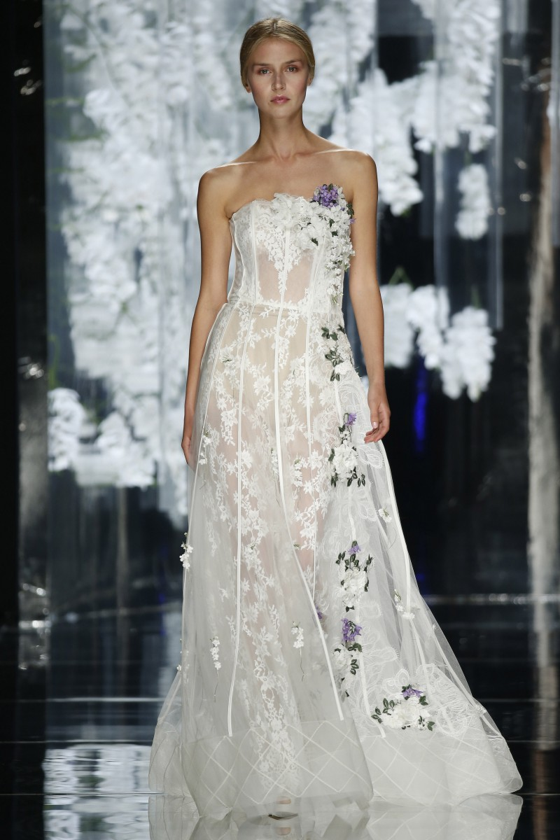 yolan-cris-barcelona-bridal-week-2016-frente-1