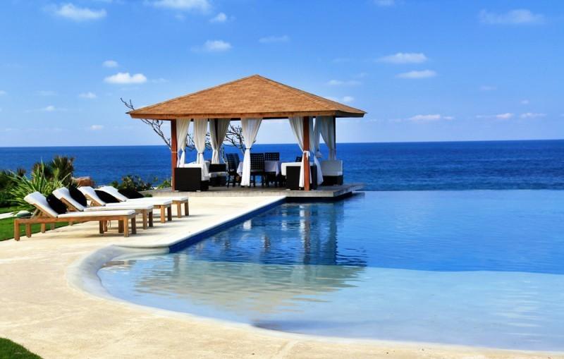 10 locais mais românticos para pedir em casamento na Praia internacional