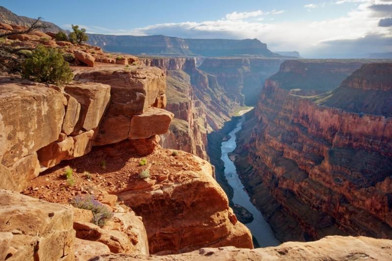 10-locais-mais-romanticos-para-pedir-a-amada-em-casamento-grand-canyon