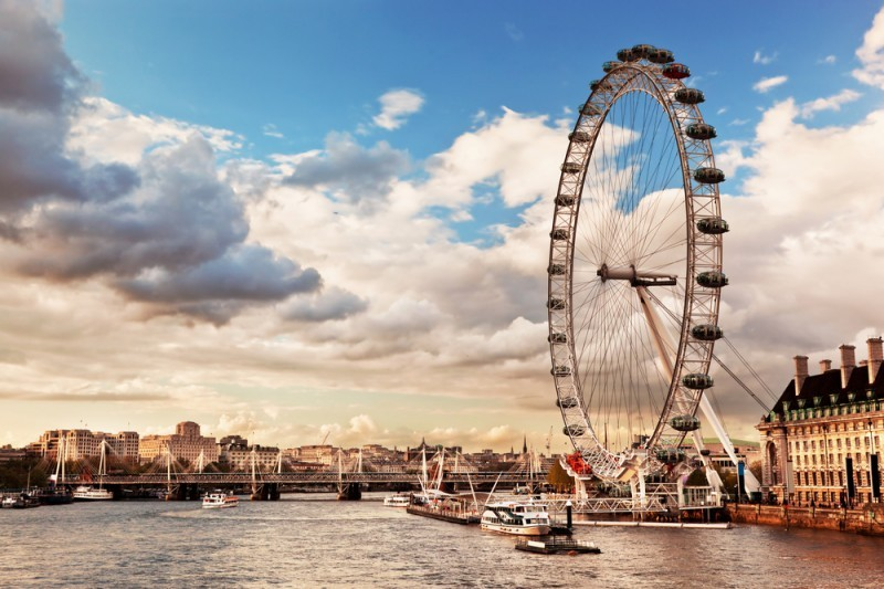 10-locais-mais-romanticos-para-pedir-a-amada-em-casamento-london-eye