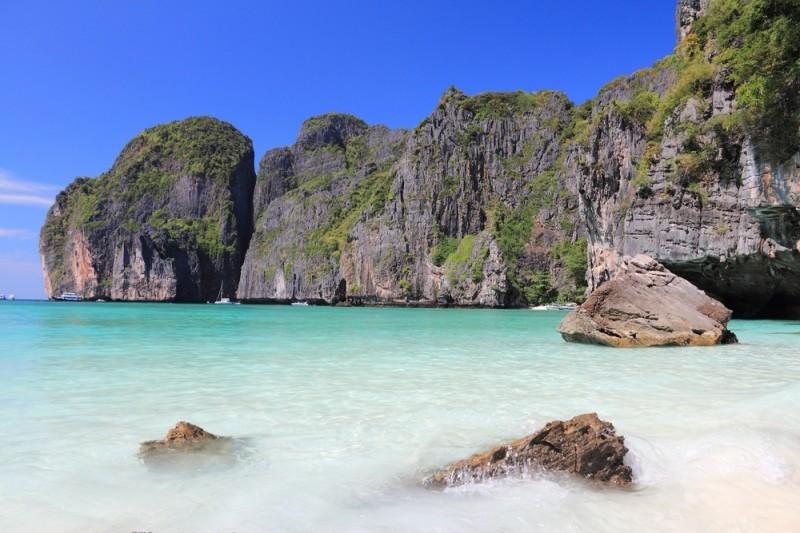 10-locais-mais-romanticos-para-pedir-a-amada-em-casamento-maya-beach