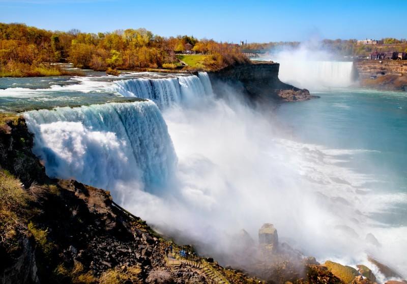 10-locais-mais-romanticos-para-pedir-a-amada-em-casamento-niagra-falls