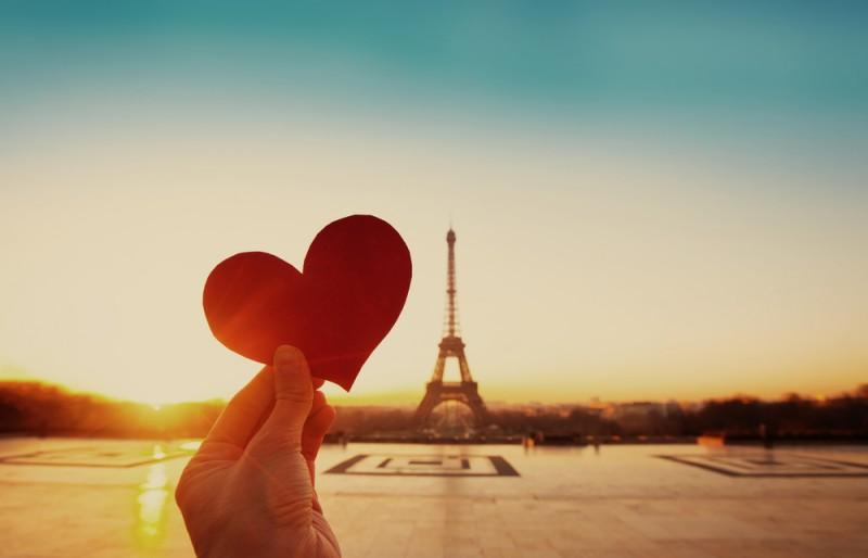 10-locais-mais-romanticos-para-pedir-a-amada-em-casamento
