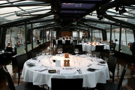 10-restaurantes-para-pedir-a-amada-em-casamento-bateaux-dubai