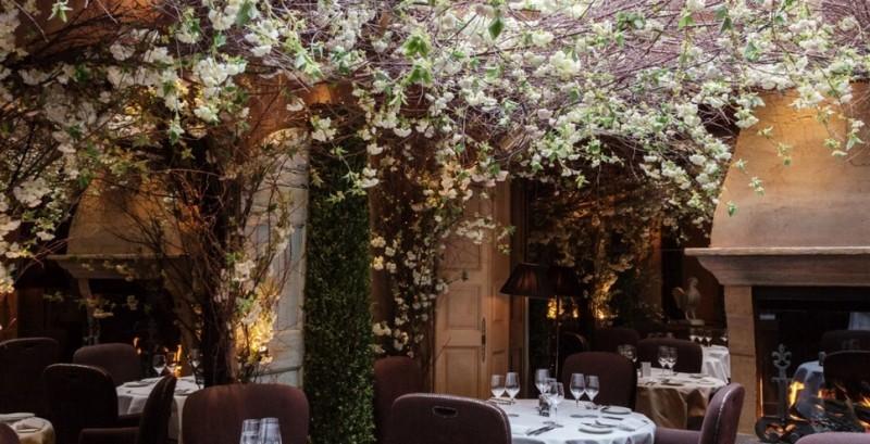 10-restaurantes-para-pedir-a-amada-em-casamento-clos-maggiore