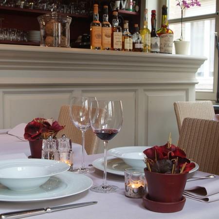 10-restaurantes-para-pedir-a-amada-em-casamento-couvert-brugge-2