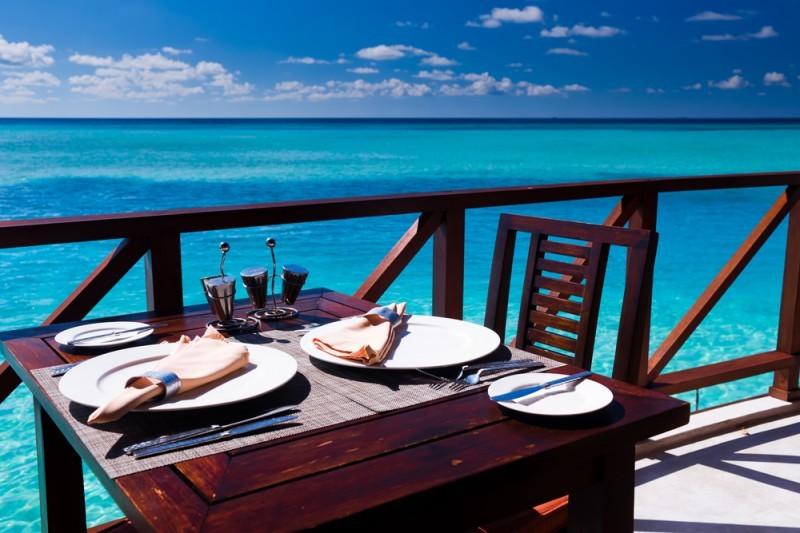 10-restaurantes-para-pedir-a-amada-em-casamento-foto-de-capa