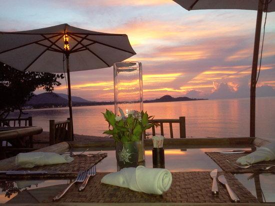 10-restaurantes-para-pedir-a-amada-em-casamento-orgasmic-tailandia