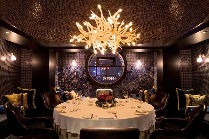10-restaurantes-para-pedir-a-amada-em-casamento-the-cupola