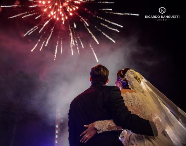 Casamento Real Brenda e Cauey - revista icasei (12)