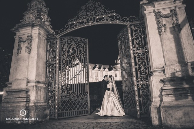 Casamento Real Brenda e Cauey - revista icasei (13)