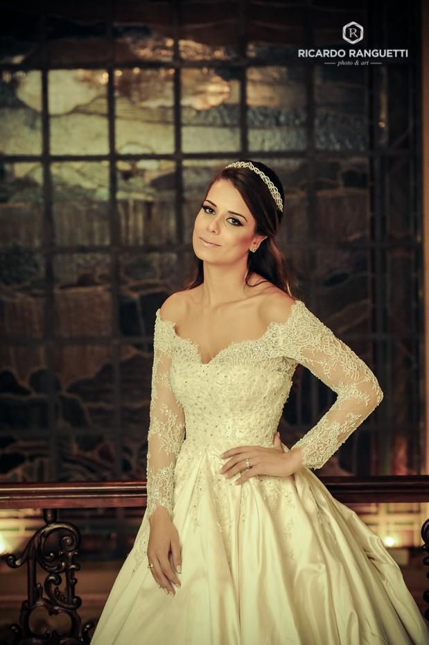 Casamento Real Brenda e Cauey - revista icasei (19)