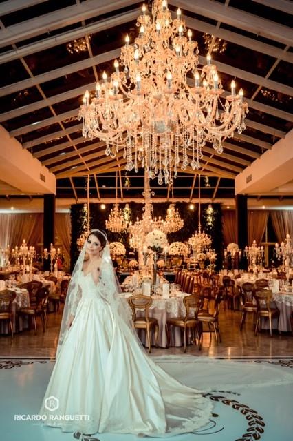 Casamento Real Brenda e Cauey - revista icasei (20)